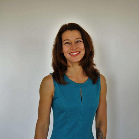 Michaela-Sommerfeld-Physiotherapie-und-Yoga-zu-Hause-