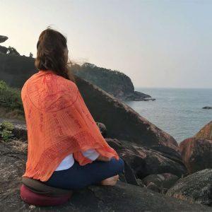 Yoga-Meditation-Personal-Yoga-in-Memmingen