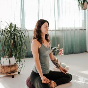 Yoga-Physio-Memmingen-2