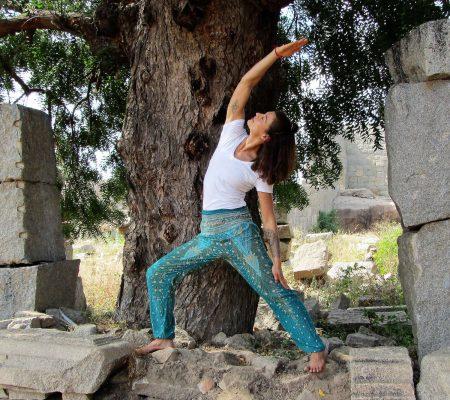 Yoga-und-Meditation-lernen